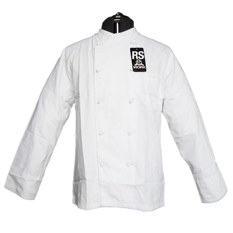 mix41 - Giacche Cucina - fratelliditalia abbigliamento militare e ...