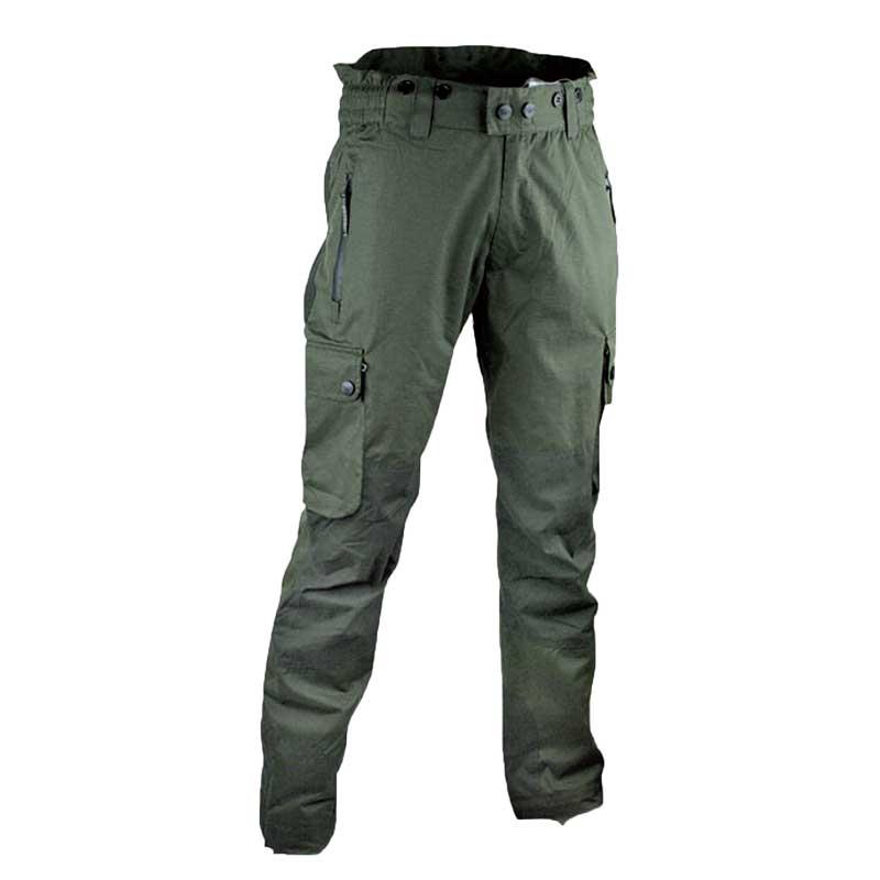 005a36eb43 sarr55 - Pantaloni - fratelliditalia abbigliamento militare e ...