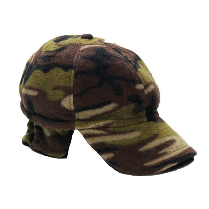 Cappello cappellino pile sfoderato invernale neve visiera paraorecchie  freddo fc615dfb1b6e