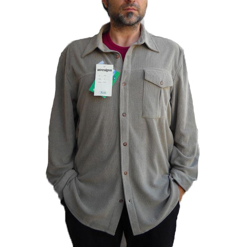 info for 87b15 3a18f rg2191 - Camicie - fratelliditalia abbigliamento militare e ...