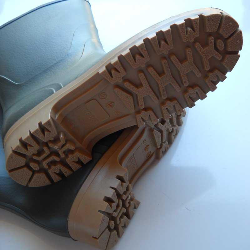 pat005 Anfibi e Stivali fratelliditalia abbigliamento