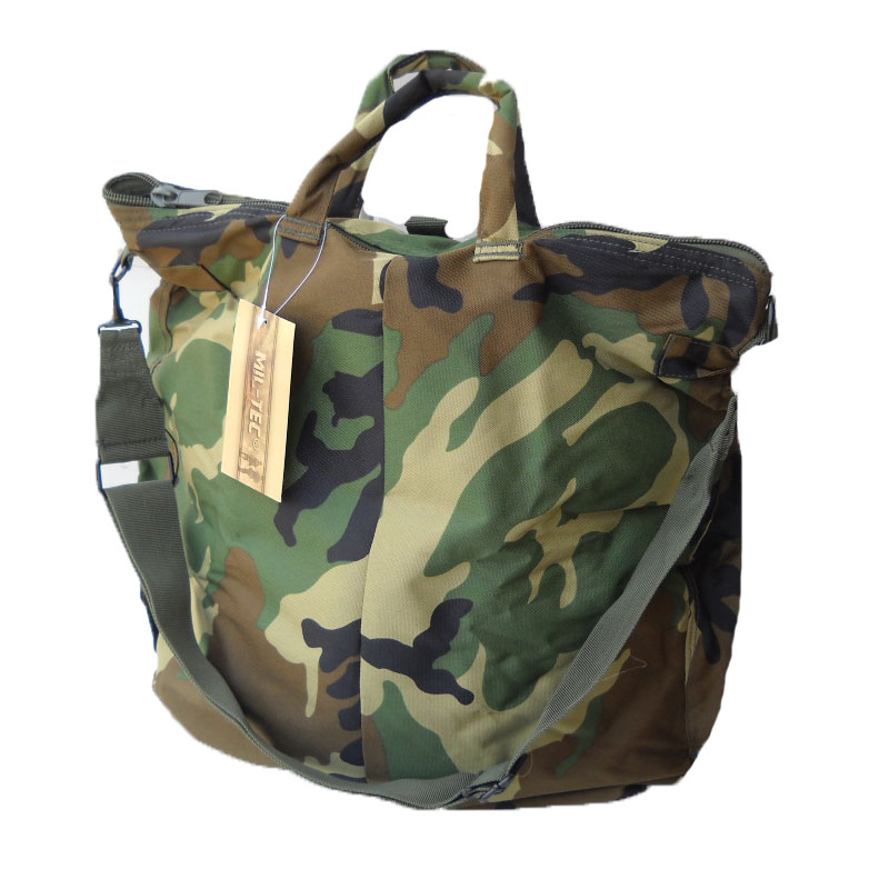 borsa militare donna