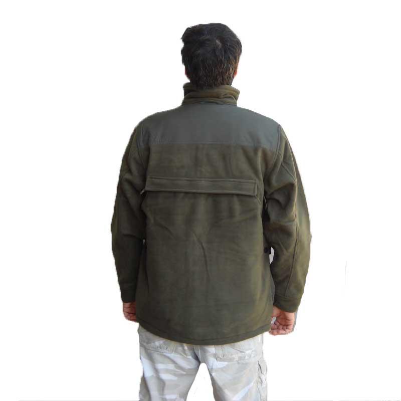 Abbigliamento Giacche Sa0ct11 Fratelliditalia Militare Softair E 1z6Sxq6F
