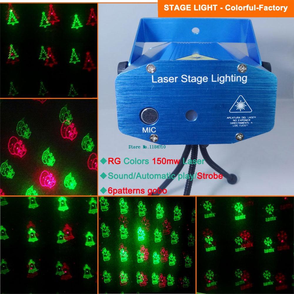 Proiettore Luci Laser Natalizie.Mini Proiettore Laser Effetto Luci Natalizie Frismarketingadvies