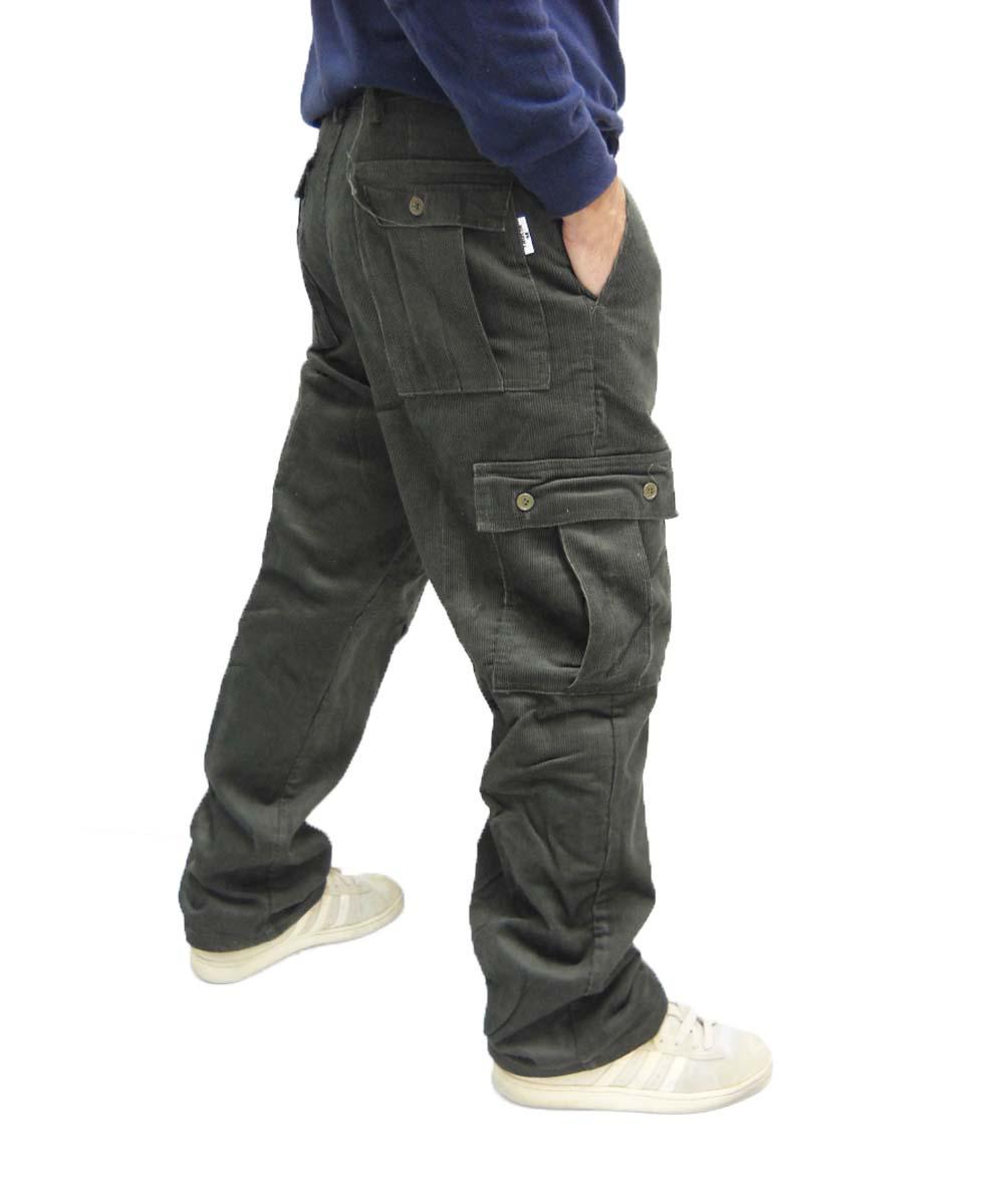 5ebf274e55 sarr551 - Pantaloni - fratelliditalia abbigliamento militare e ...