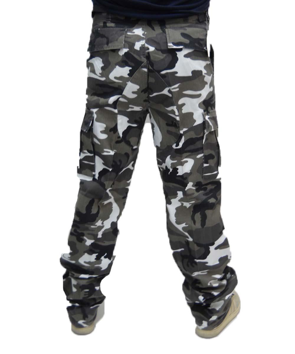 Frt Fratelliditalia 000001402 Pantaloni Militare E Abbigliamento rwBzrxEPq ecd0209f145