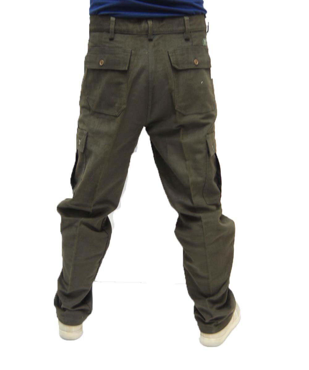 101f5f3553 sa29 - Pantaloni - fratelliditalia abbigliamento militare e softair ...
