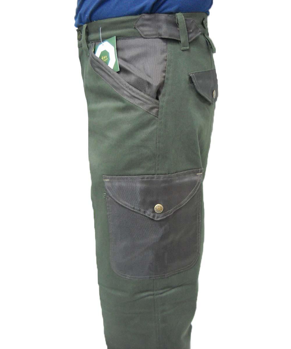 Molto sap11c - Pantaloni - fratelliditalia abbigliamento militare e  FI24