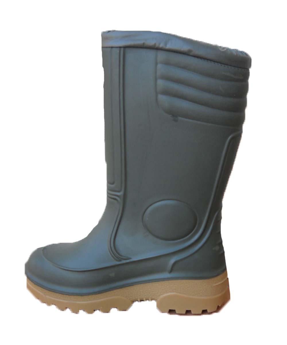comprare popolare ac7f4 d12b3 FRT-000001421 - Anfibi e Stivali - fratelliditalia ...