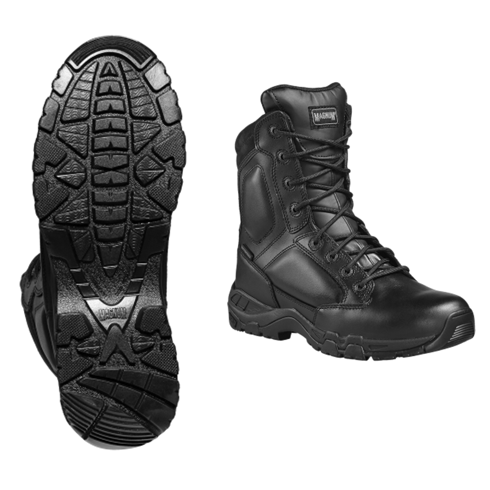 Anfibi Magnum Viper Pro 8.0 Leather Waterproof military soft air
