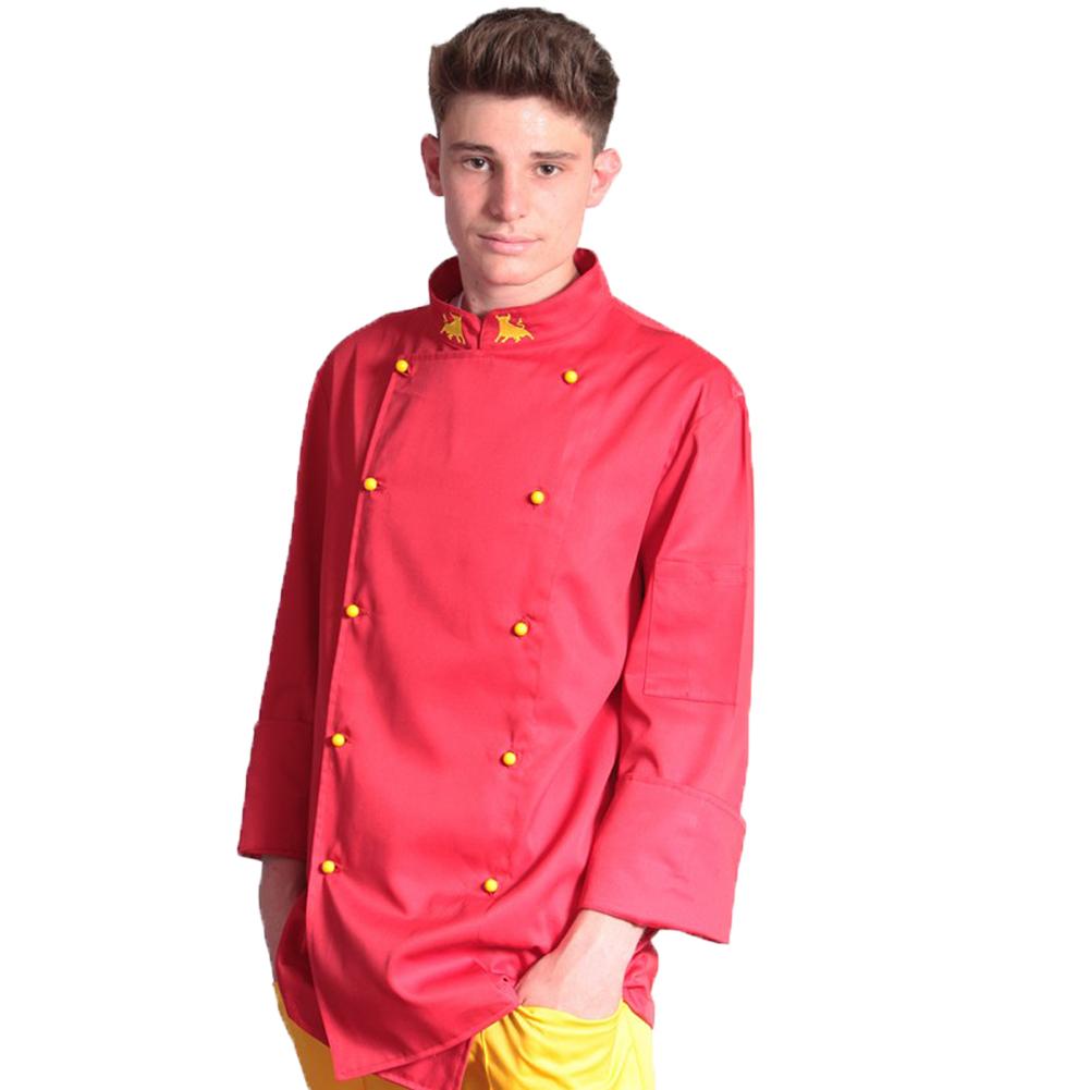 Frt Abbigliamento 000011703 Fratelliditalia Giacche Cucina 00Crq