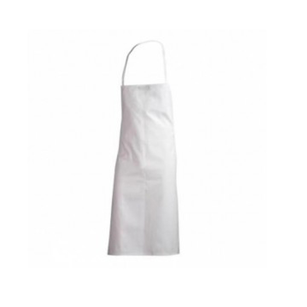 3 aprons, kitchen cotton multipurpose baker pastry