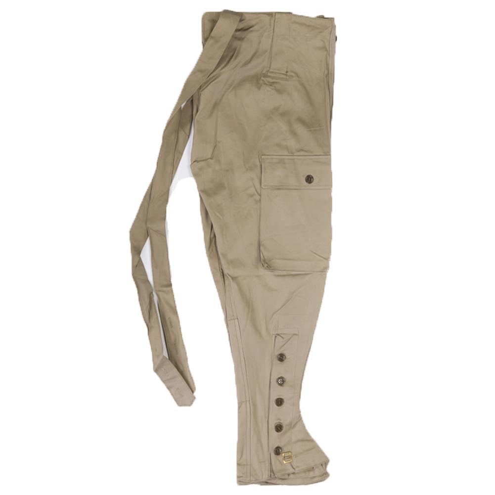 in vendita 5fd93 b0599 PAN009 - Pantaloni - fratelliditalia abbigliamento militare ...