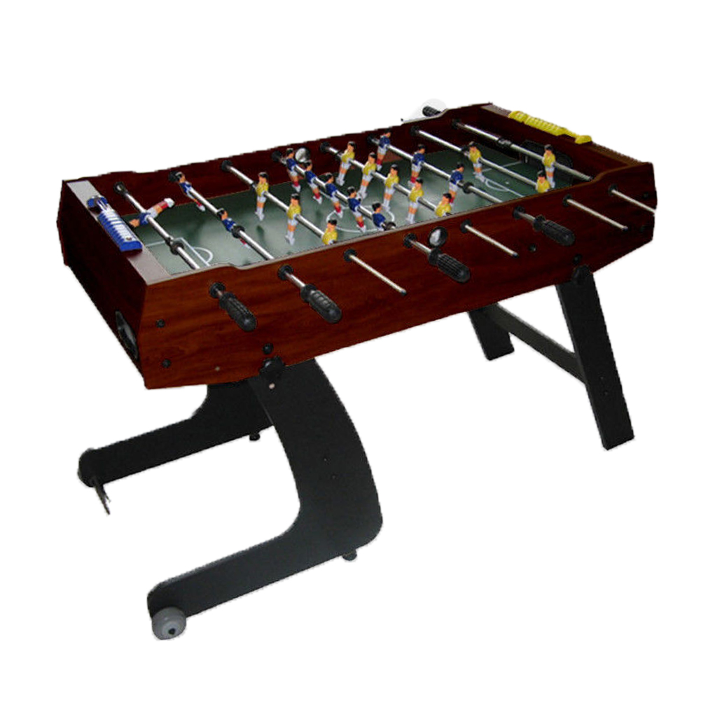 Table football field table football folding toys salvspazio bedroom