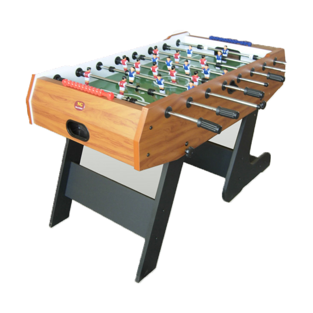Table football field table football folding toys salvspazio bedroom bar