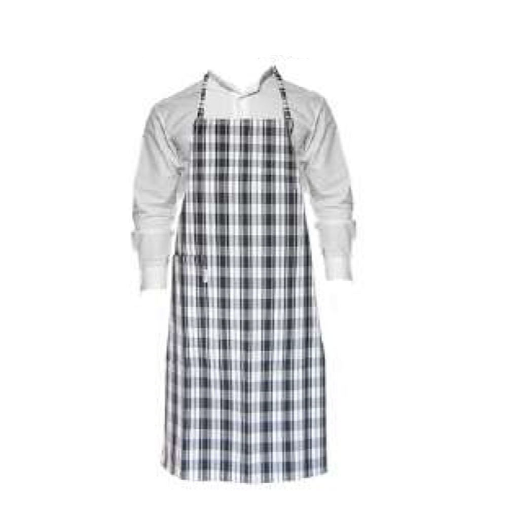 Apron paintings cook flap pocket pizzeria restaurant kitchen work unisex