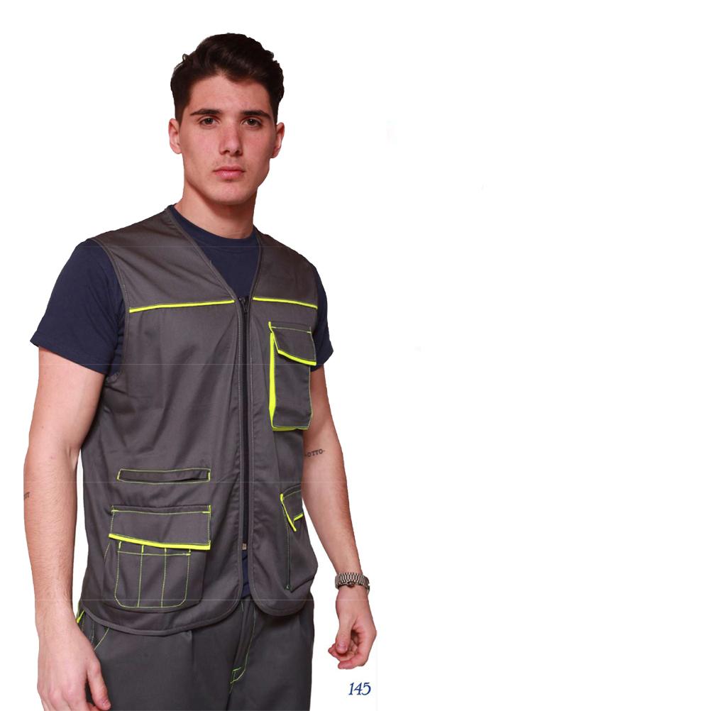 Carpentieri Edili In Svizzera frt-000011841 - uomo - fratelliditalia abbigliamento