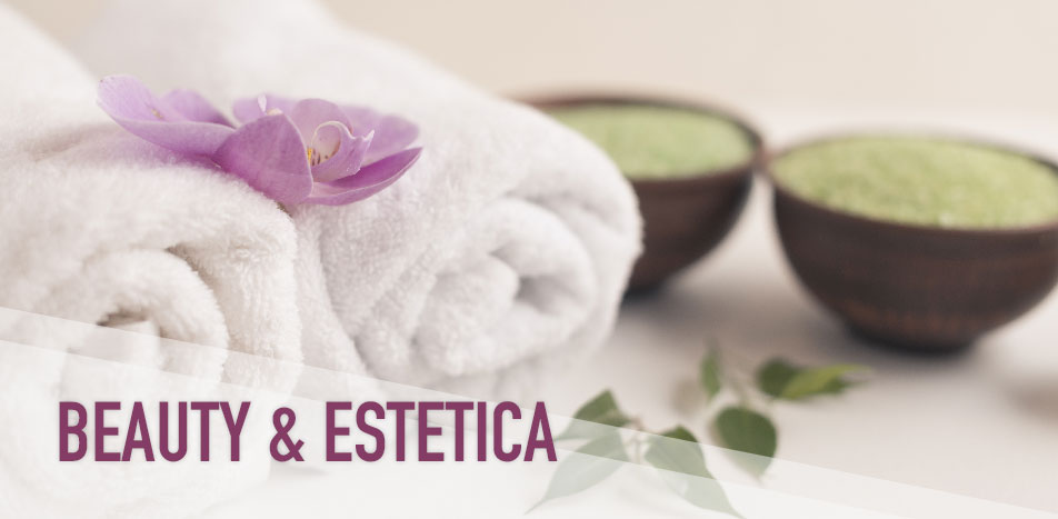 beauty estetica