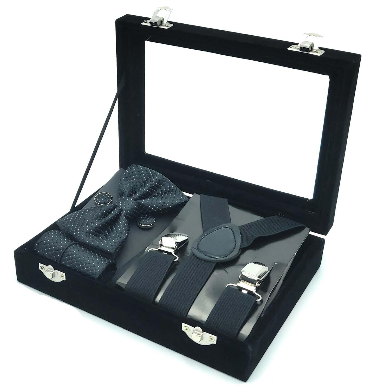 negozio di sconto bambino prezzi FRT-000011943 - Cravatte Bracciali Piastrine ...