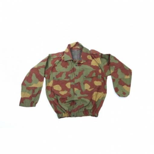 Divise militari - fratelliditalia abbigliamento militare e softair e ... 391722129130