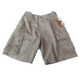 Bermuda shorts short pants men's sport sea beach summer fishing