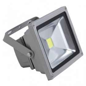 Faro spotlight white light LED projector 10 20 30 50 100 w
