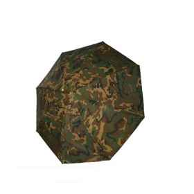Umbrella dome shepherd nylon g