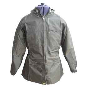 Jacket campagnola and waterpro