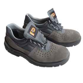 Shoes shoes work safety low su
