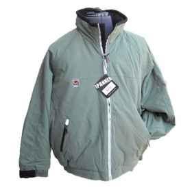 2d22c43cd800e6 Giubbino piumino giubbotto giacca imbottito invernale trapuntato sportivo  uomo