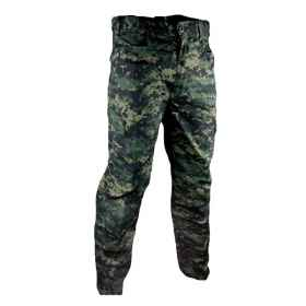 Pants pants trousers military men s