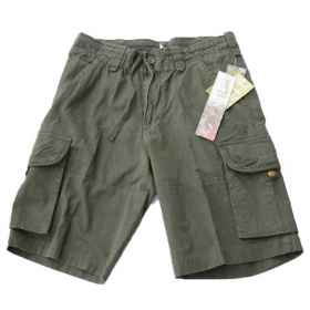 Shorts bermuda short mens shorts summer sport cotton pockets