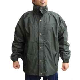 Kway waterproof windproof rain k way man moto repellent