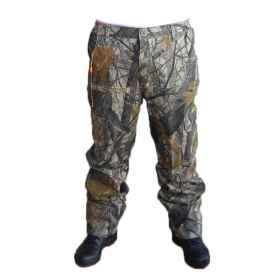 Trousers pants hunting forest, mountain, pockets sports shooting man country