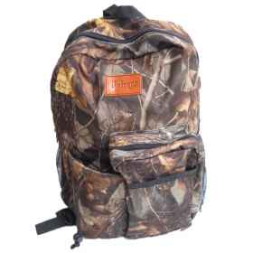 Backpack rucksack trekking fleece walking pockets the woods hunting hinges desk