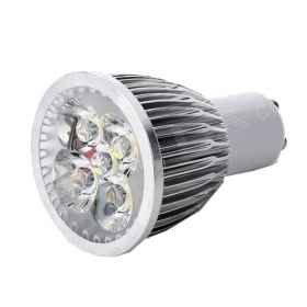 Led downlight 5w model gu10 22