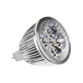 Led downlight 5w model mr16 12v led headlight lamp