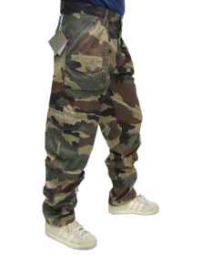 Pants hunting camouflage camo cargo work combat combat military