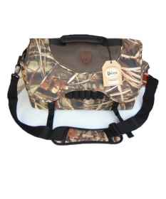 Bag hunting cartuccera ammunit