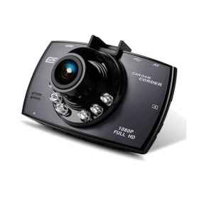 car dvr car Lcd HD 1080p HDMI complete accessories
