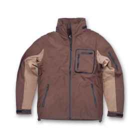 Jacket jacket hunting waterpro