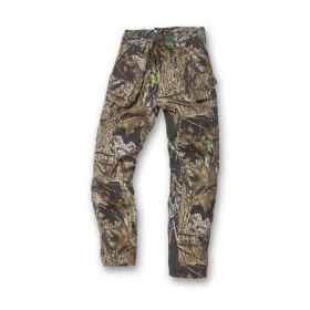 Trousers unlined hunting fores