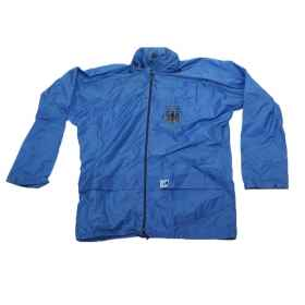 K-way waterproof sportswear ru