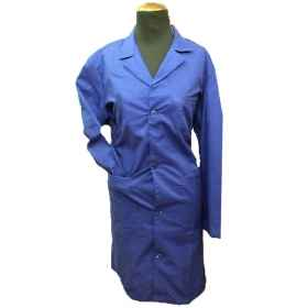 Shirts classic plus size large woman buttons dresses, work cotton teacher