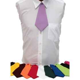 Bow tie tie woman waiter bar restaurant bartender hotel
