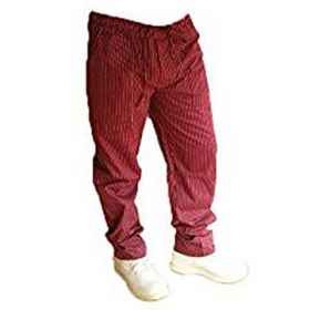 Pantalaccio pant lines, chef, bars, pubs, chef, restaurant, pizzeria, waiter