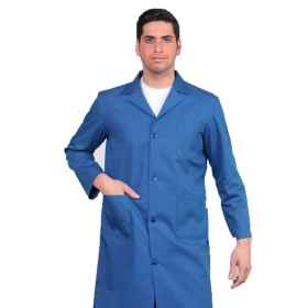 Shirts men colored worker phar