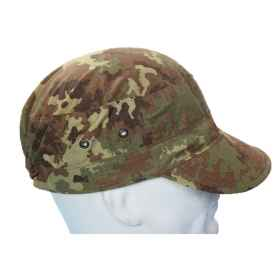 Hat Italian army cap uniform s
