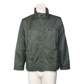 Jacket jacket hunting unlined