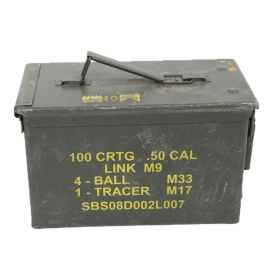 Port chargers box container ca